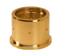C95500 镍铝青铜